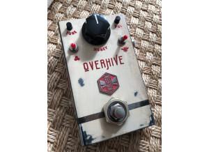 Beetronics Overhive (42021)