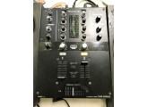 Pioneer DJM 250MK2