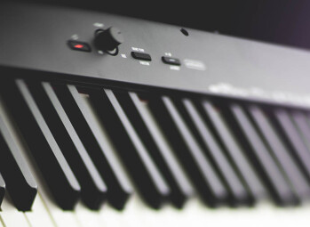Casio CDP-S150 : cdp-s150-gallery3