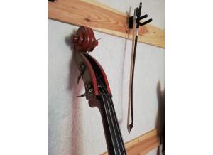 Violmaster Contrebasse Prima 1/2