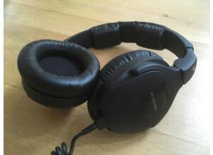 Sennheiser HD-300 Pro