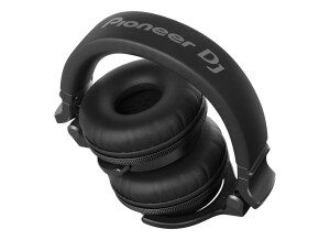Pioneer HDJ-CUE1