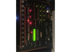 JoMoX XBase 999 (92060)