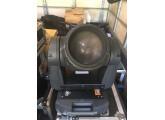 Vend Lyre Mac 250 Wash