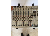 Vends console Behringer UB1832 FX PRO