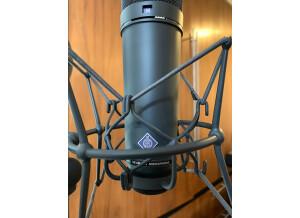 Neumann U 87 Ai MT Studio Set