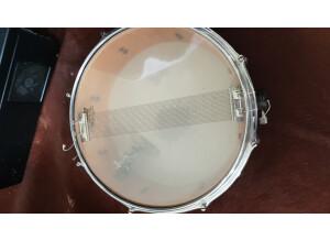 """Sonor Delite Maple 14 x 5"""" Snare"""