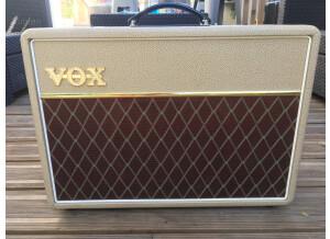 Vox AC10C1 (31533)