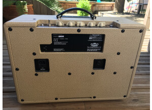 Vox AC10C1 (98335)