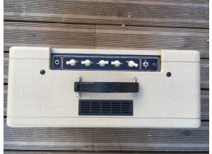 Vox AC10C1 (90914)