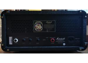 Marshall 1990s DSL1H