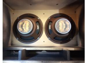 Warehouse Guitar Speakers G12C (14977)