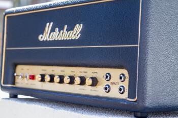 MarshallSV20H-3