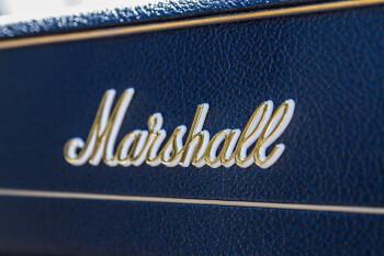 MarshallSV20H-8