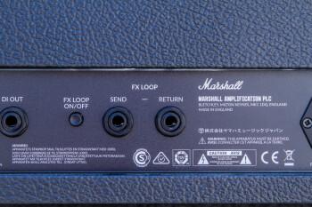 MarshallSV20H-11