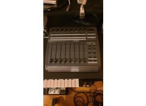 Behringer B-Control Fader BCF2000 (9394)