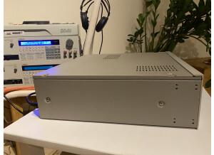 Akai Professional S3200 (22336)