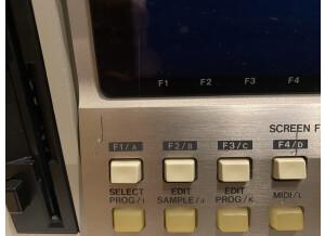Akai Professional S3200 (35363)