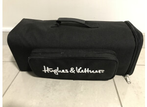 Hughes & Kettner GrandMeister 36