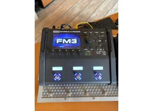 Fractal Audio Systems FM3 (66848)