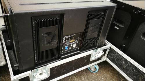 Meyer Sound 500-HP (88762)
