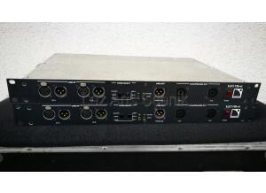 L-Acoustics LLC115b-ST (1)