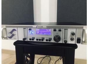 Two Notes Audio Engineering Torpedo VB-101 (70500)