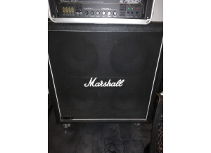 Marshall 1960B [1990-Current] (30646)