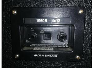 Marshall 1960B [1990-Current] (68029)