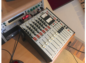 Audio Developments Ltd AD 146 (8841)