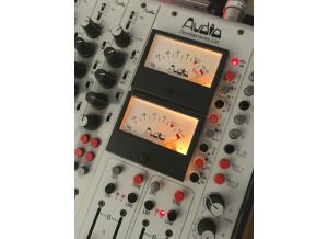 Audio Developments Ltd AD 146 (12709)