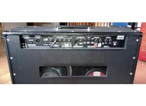 Blackstar Amplification HT Stage 60 212 MKII