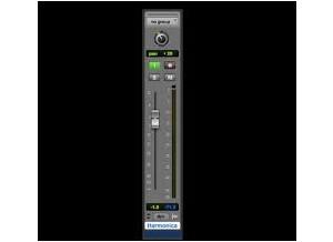 Avid Pro Tools 12 (88130)