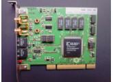 Vends RME Audio DIGI96/8