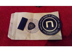 Neunaber Technology Neuron (82647)