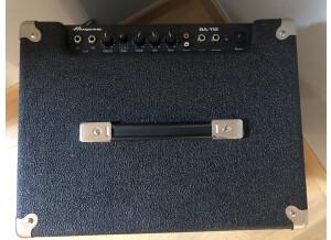 Ampeg BA-112