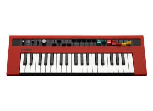 Yamaha Reface YC (14532)