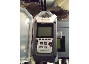 Zoom H4n Pro (99217)