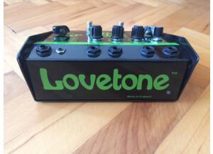 Lovetone Wobulator