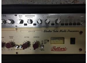 Bellari RP533