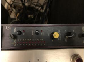 dbx 902