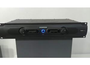 Samson Technologies Servo 200