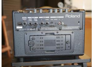 Roland AC-33 (4766)