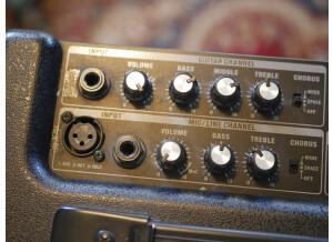 Roland AC-33 (11883)