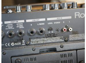 Roland AC-33 (64498)