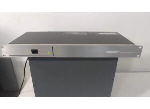 Bose 502C (27091)