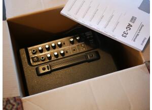 Roland AC-33 (92058)