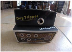 Mooer 004 Day Tripper
