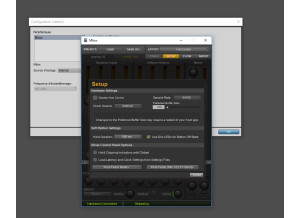 Avid Pro Tools 12 (816)