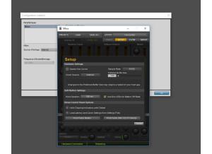 Avid Pro Tools 12 (38672)